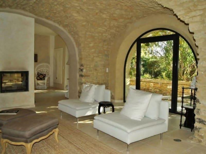 Sale house / villa Uzes 1980000€ - Picture 12