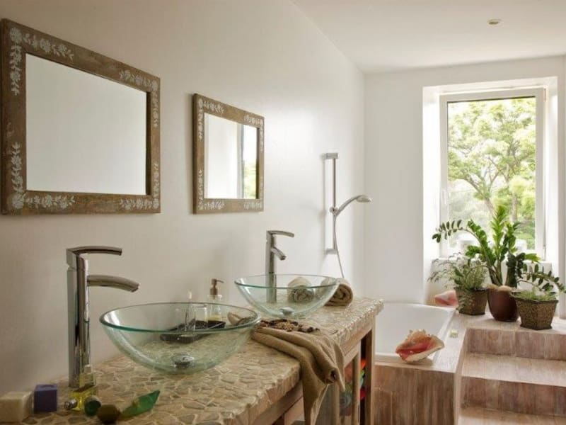 Sale house / villa Uzes 1980000€ - Picture 13