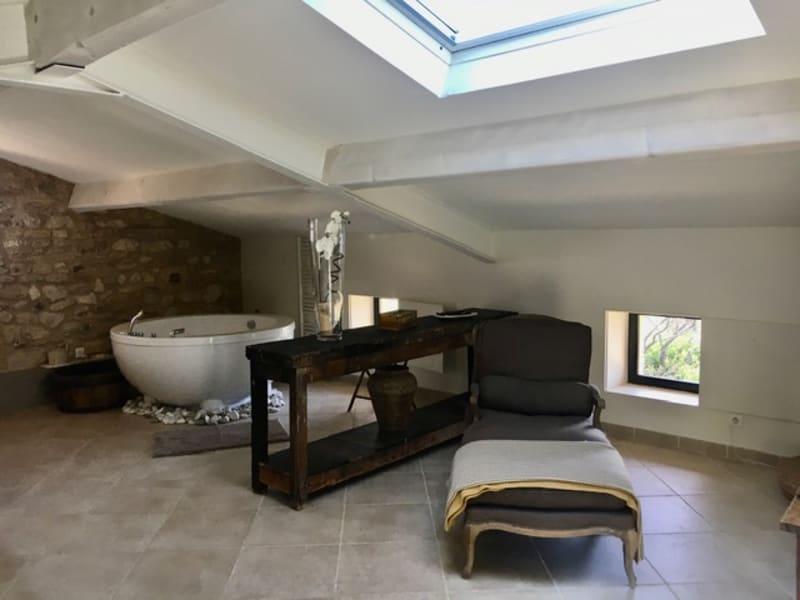 Sale house / villa Uzes 1980000€ - Picture 15
