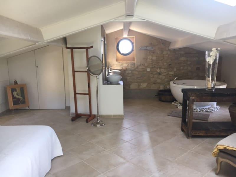 Sale house / villa Uzes 1980000€ - Picture 16