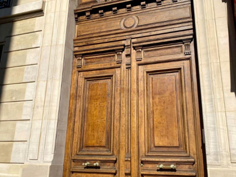 Vendita appartamento Paris 15ème 635000€ - Fotografia 2