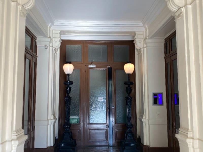 Vendita appartamento Paris 15ème 635000€ - Fotografia 4
