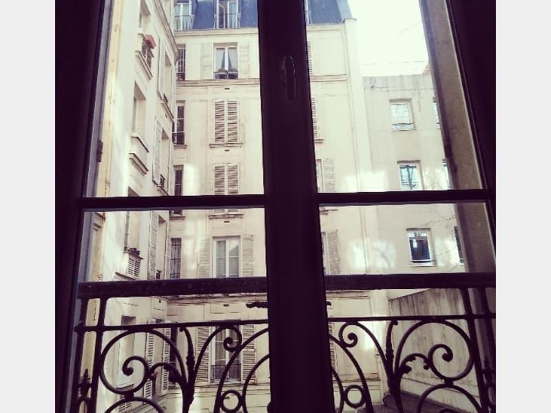 Vendita appartamento Paris 15ème 635000€ - Fotografia 7