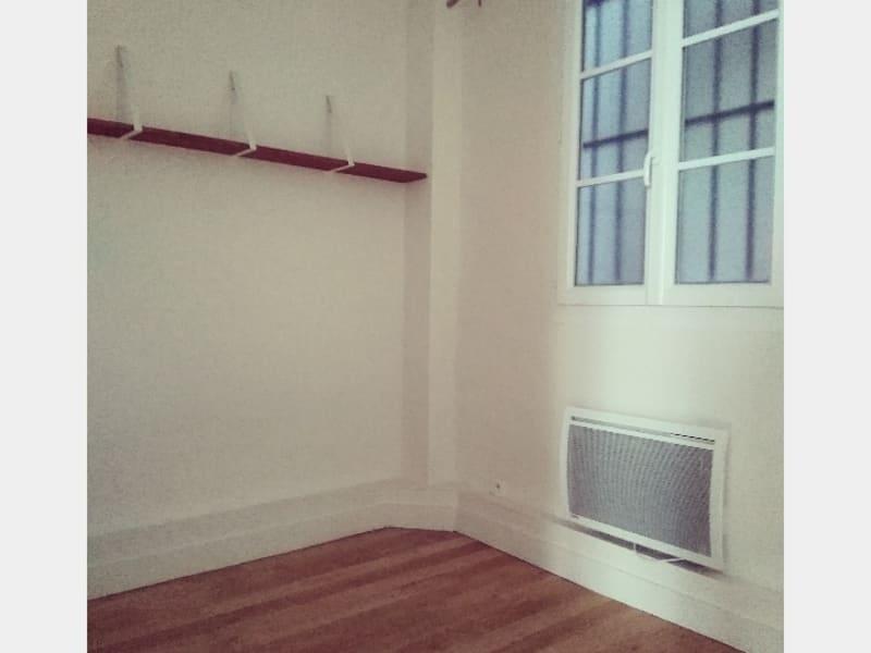 Vendita appartamento Paris 15ème 635000€ - Fotografia 10