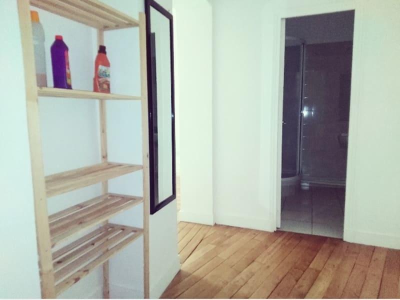 Vendita appartamento Paris 15ème 635000€ - Fotografia 12