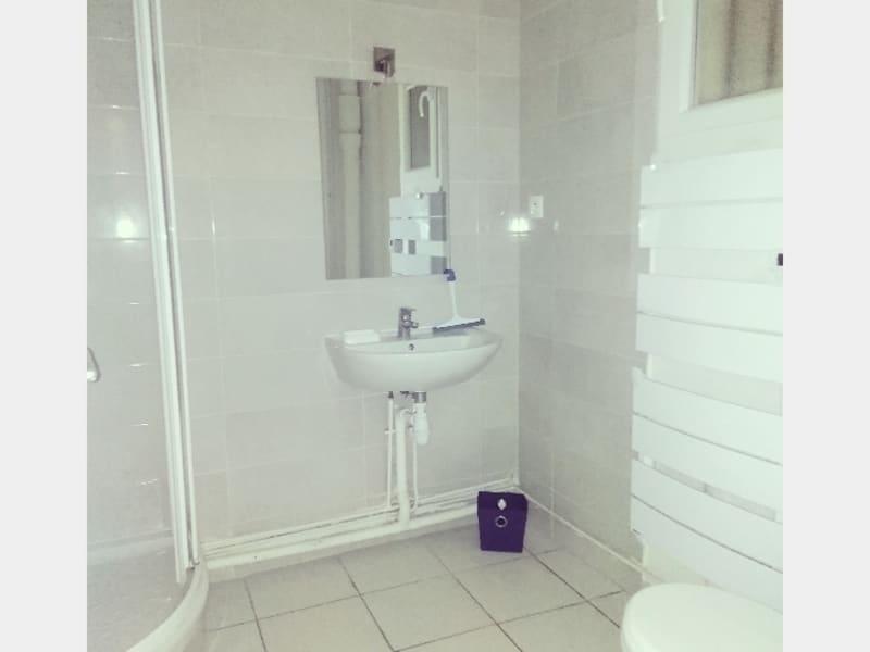 Vendita appartamento Paris 15ème 635000€ - Fotografia 13