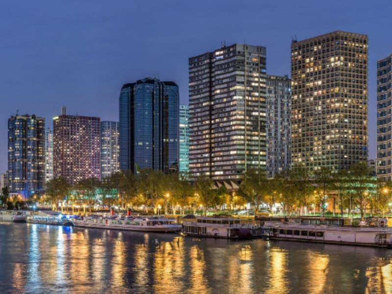 Vendita appartamento Paris 15ème 635000€ - Fotografia 15