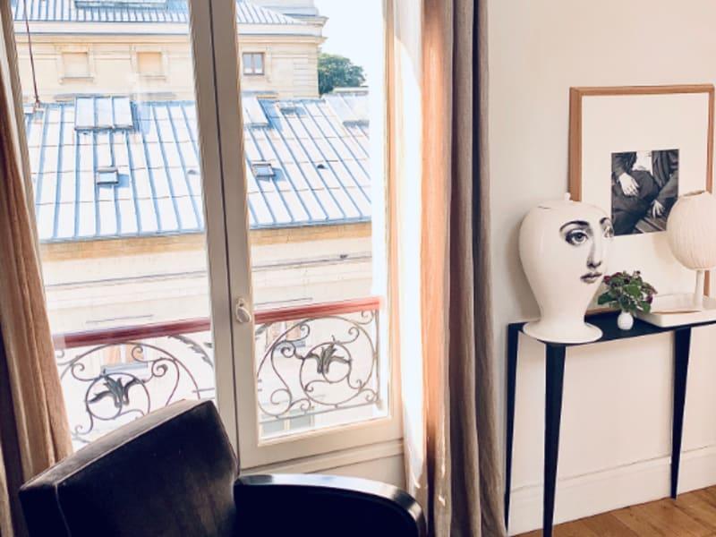 Vendita appartamento Paris 5ème 1622000€ - Fotografia 2