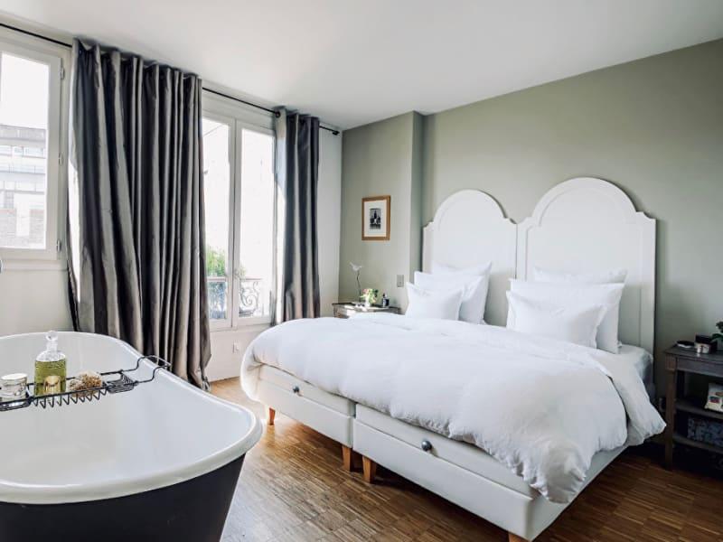 Vendita appartamento Paris 5ème 1622000€ - Fotografia 3