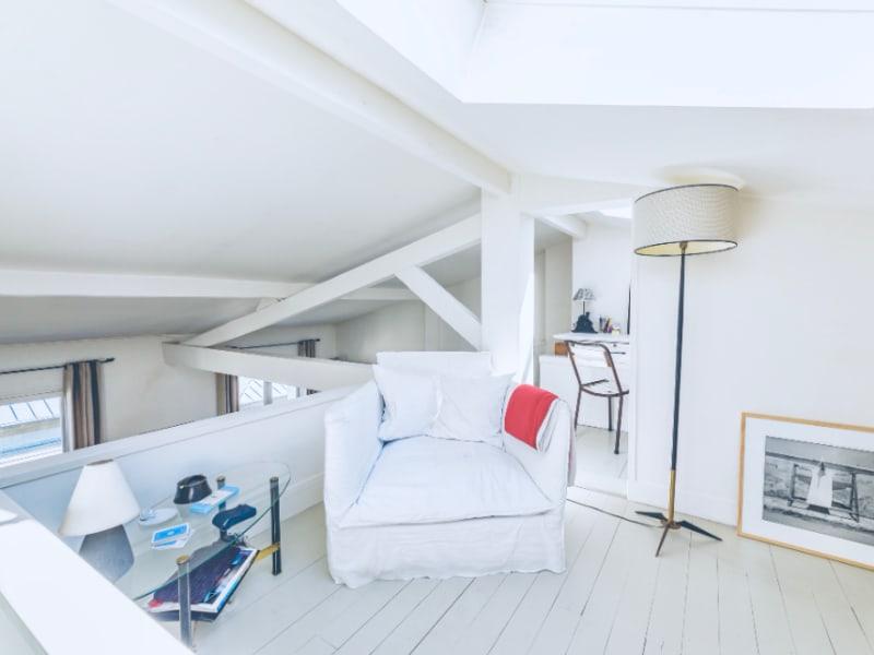 Vendita appartamento Paris 5ème 1622000€ - Fotografia 6