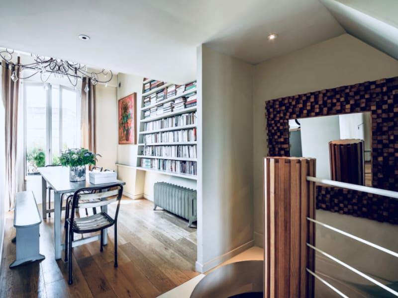 Vendita appartamento Paris 5ème 1622000€ - Fotografia 7