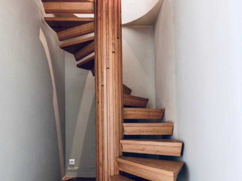 Vendita appartamento Paris 5ème 1622000€ - Fotografia 8