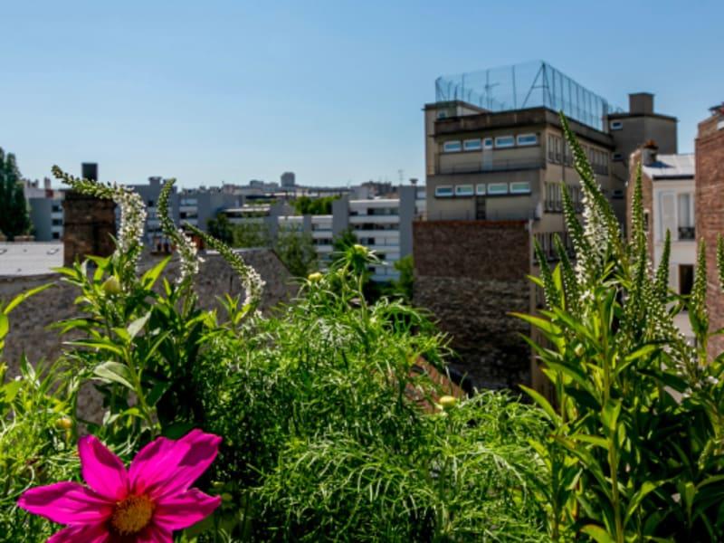 Vendita appartamento Paris 5ème 1622000€ - Fotografia 14
