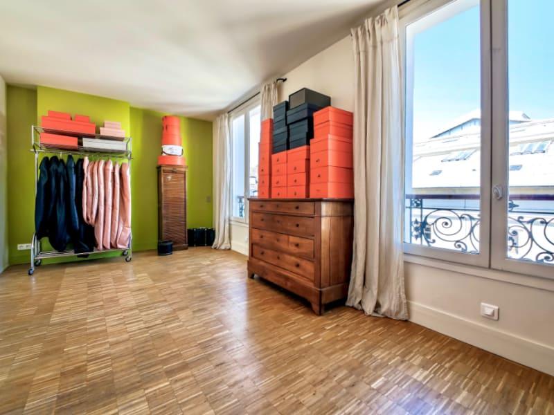 Vendita appartamento Paris 5ème 1622000€ - Fotografia 15