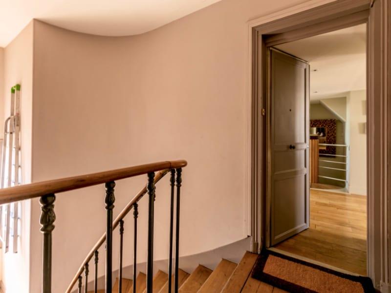 Vendita appartamento Paris 5ème 1622000€ - Fotografia 16