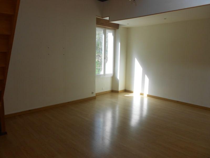 Rental apartment Freteval 460€ CC - Picture 4
