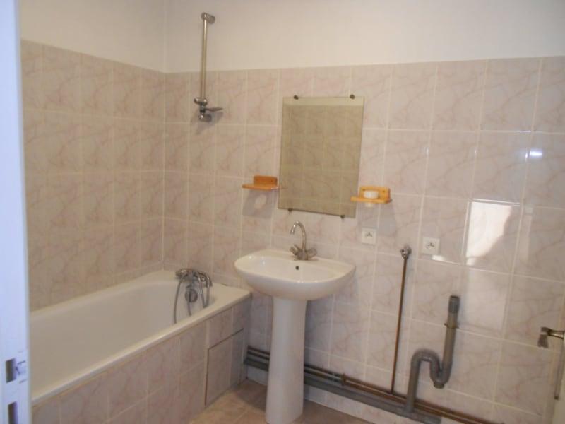 Alquiler  apartamento Freteval 460€ CC - Fotografía 5