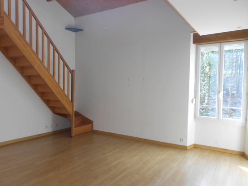 Rental apartment Freteval 460€ CC - Picture 6
