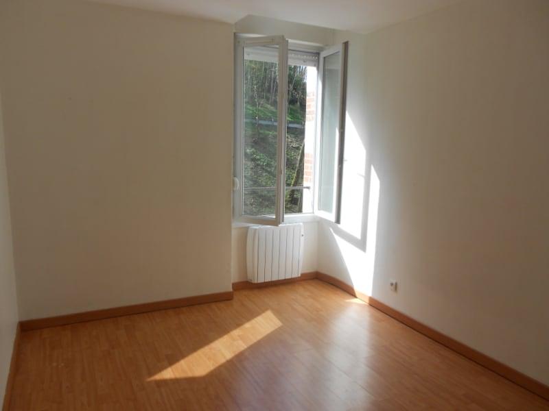 Rental apartment Freteval 460€ CC - Picture 7