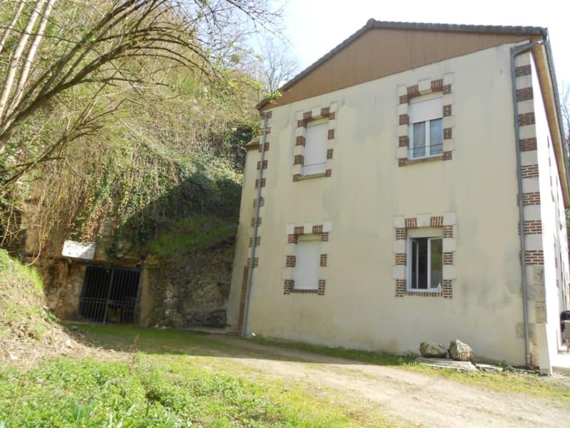 Rental apartment Freteval 460€ CC - Picture 8
