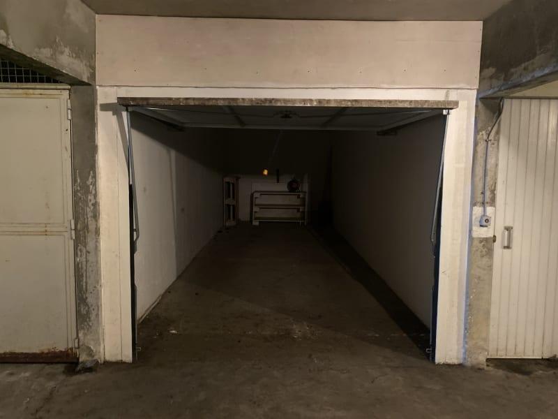 Verkauf parkplatz/box Trouville-sur-mer 30000€ - Fotografie 1