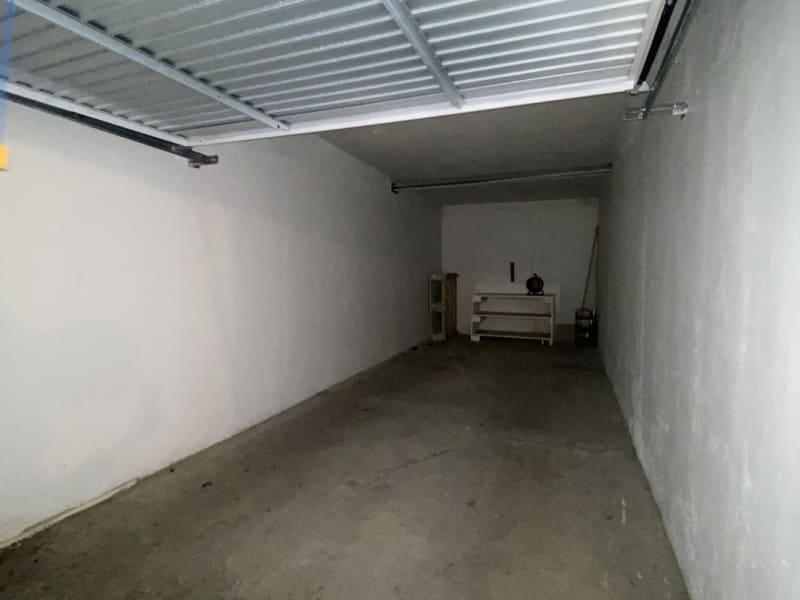 Verkauf parkplatz/box Trouville-sur-mer 30000€ - Fotografie 2