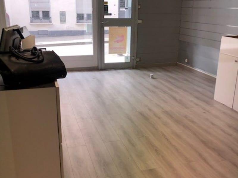 Rental empty room/storage Fontenay sous bois 575€ HC - Picture 1