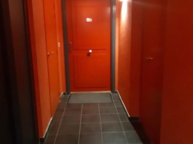 Vente appartement Lyon 2ème 290000€ - Photo 7
