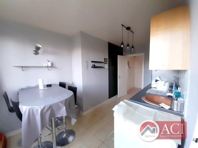 Vente appartement Deuil la barre 254400€ - Photo 6