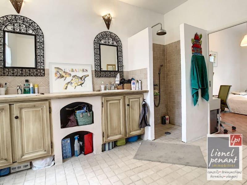 Vente maison / villa Carpentras 239000€ - Photo 6