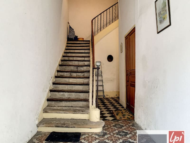 Sale house / villa Carpentras 239 000€ - Picture 10
