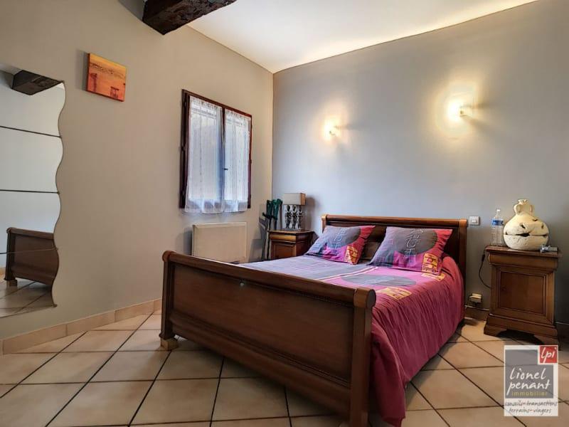 Vente maison / villa Monteux 181900€ - Photo 8