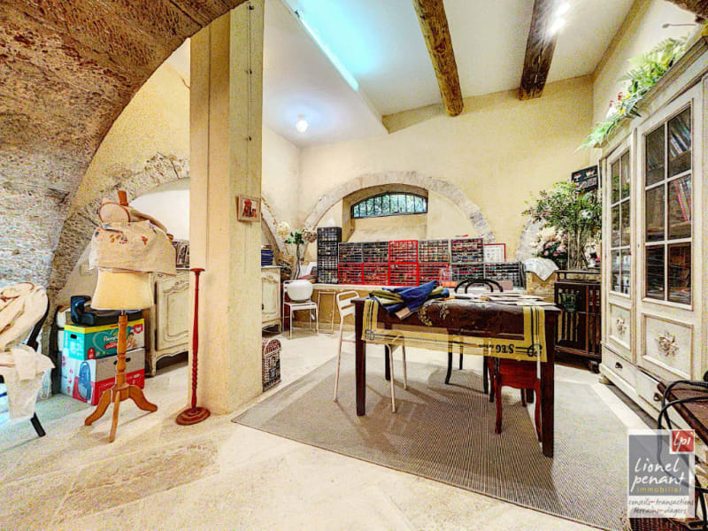 Sale house / villa Carpentras 470 000€ - Picture 15