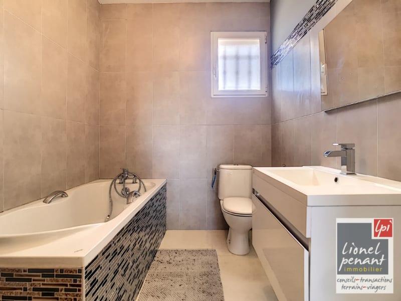 Sale house / villa Orange 470000€ - Picture 7