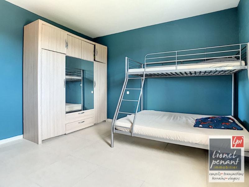 Vente maison / villa Orange 470000€ - Photo 8