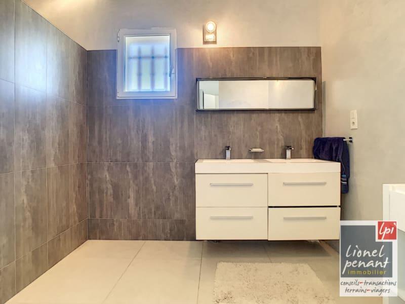 Sale house / villa Orange 470000€ - Picture 14