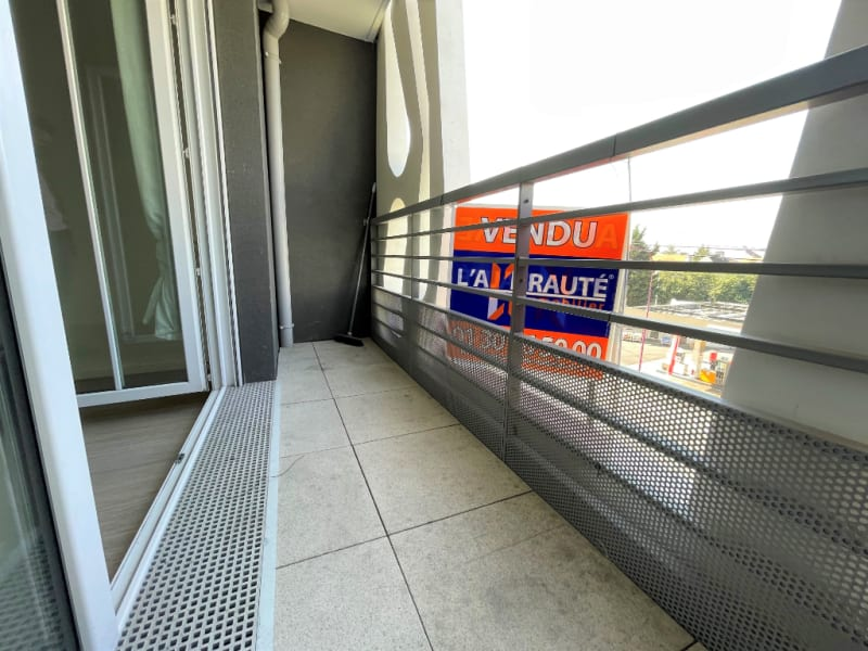 Verkauf wohnung Bezons 269000€ - Fotografie 3