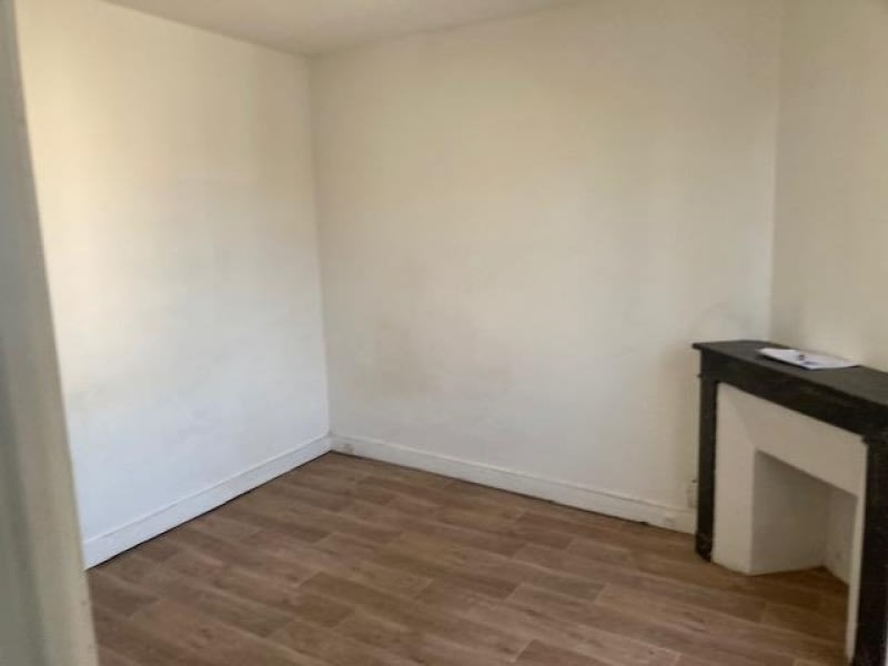 Location appartement Versailles 565€ CC - Photo 2