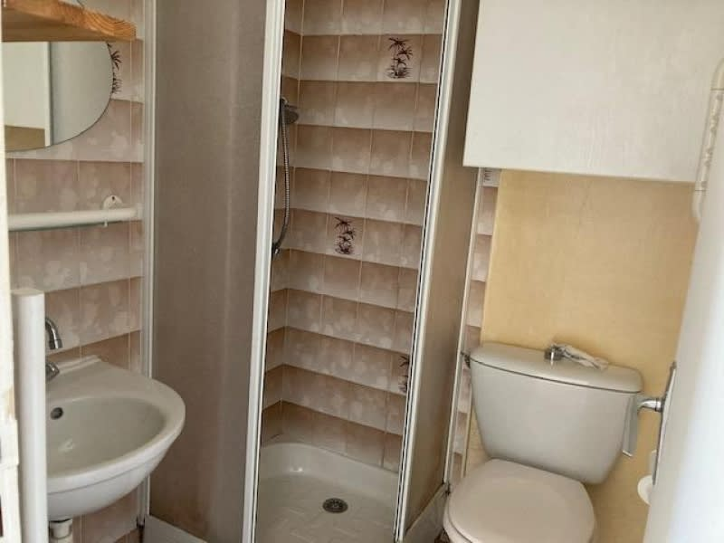 Location appartement Versailles 565€ CC - Photo 5