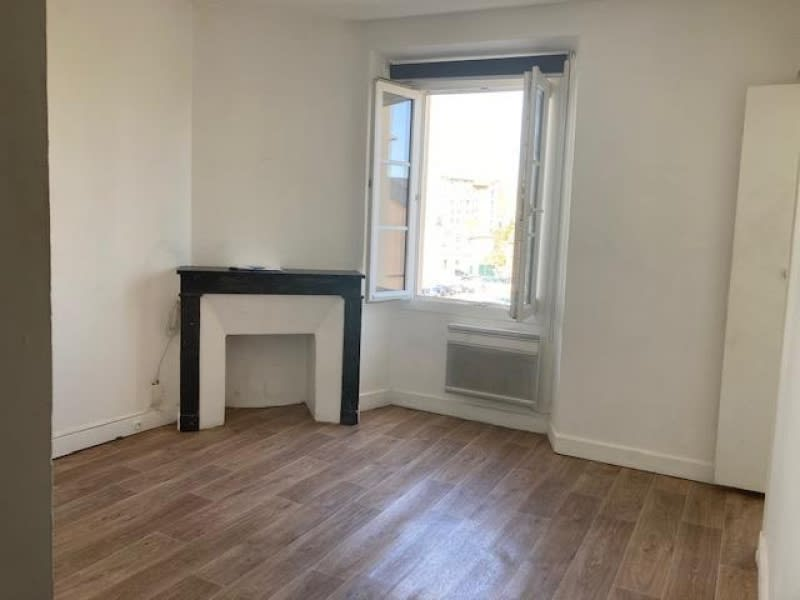 Location appartement Versailles 565€ CC - Photo 6