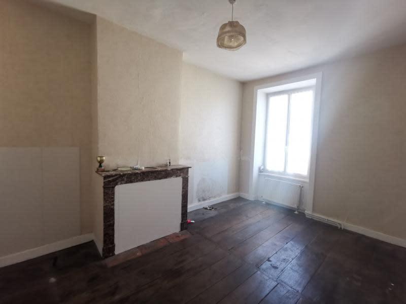 Sale house / villa Nexon 149000€ - Picture 6