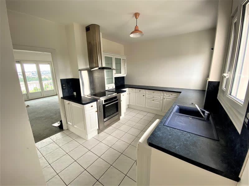 Vente appartement Limoges 220000€ - Photo 1