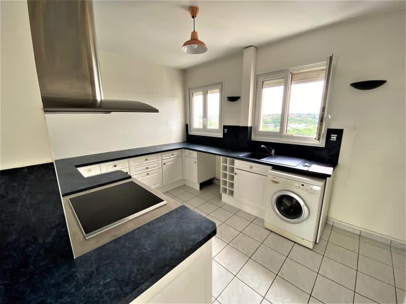 Vente appartement Limoges 220000€ - Photo 2
