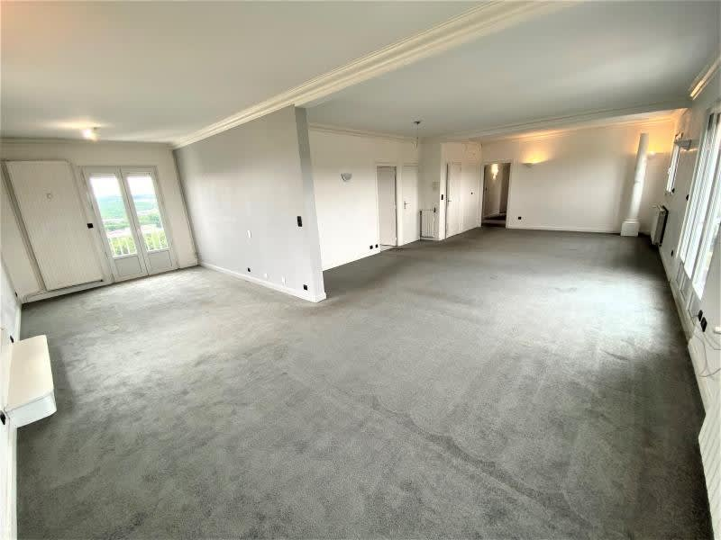 Vente appartement Limoges 220000€ - Photo 3