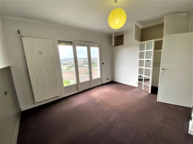 Vente appartement Limoges 220000€ - Photo 5