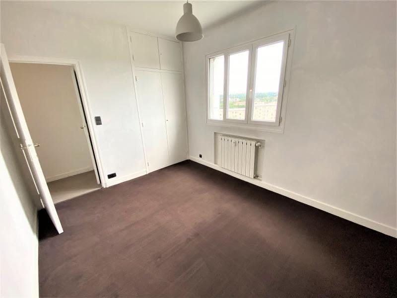 Vente appartement Limoges 220000€ - Photo 6