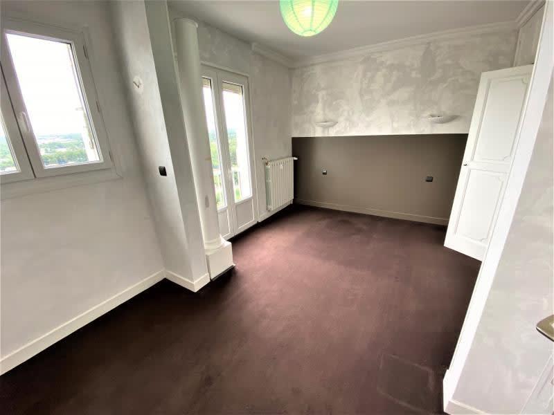 Vente appartement Limoges 220000€ - Photo 7