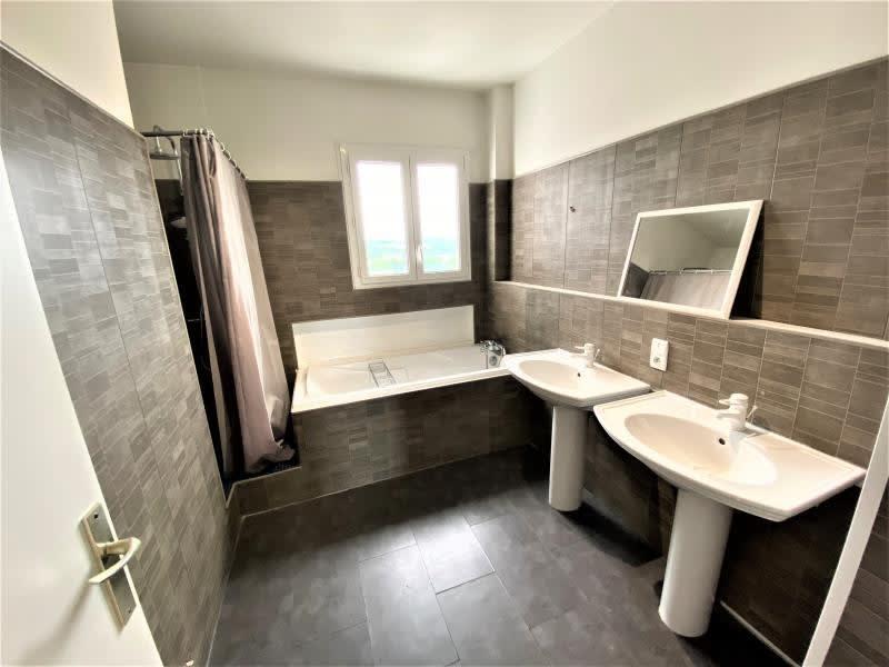 Vente appartement Limoges 220000€ - Photo 8
