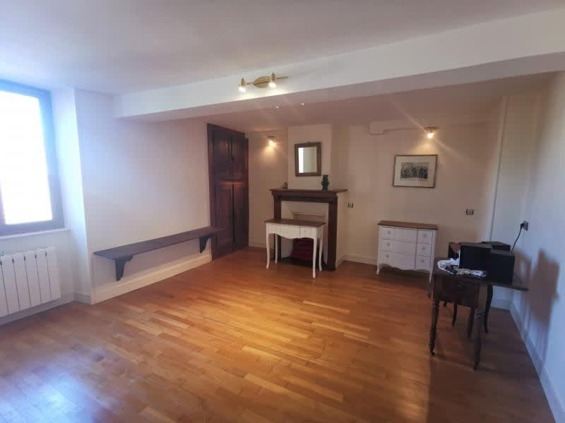 Sale house / villa Bussiere boffy 139000€ - Picture 6