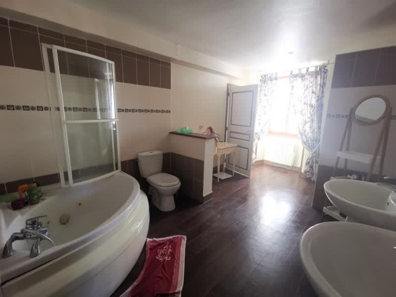 Vente maison / villa Bussiere boffy 139000€ - Photo 9
